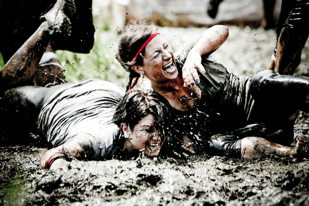 course-spartan-race