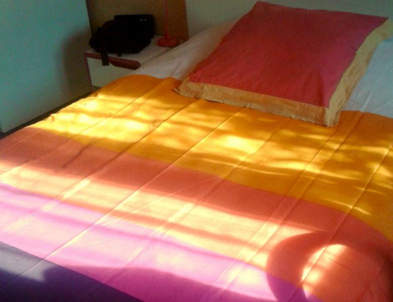 lit-dormir-sportif