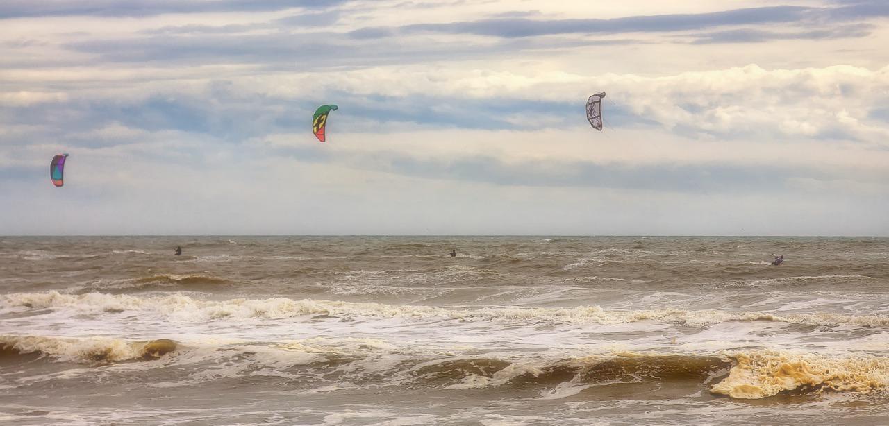 kitesurf-hiver