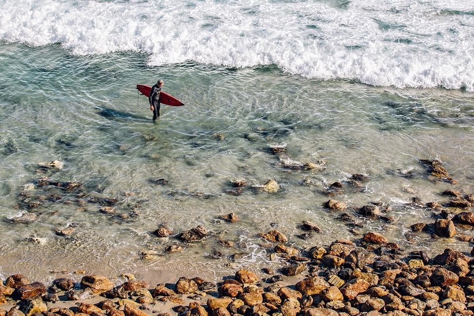 loi-surf